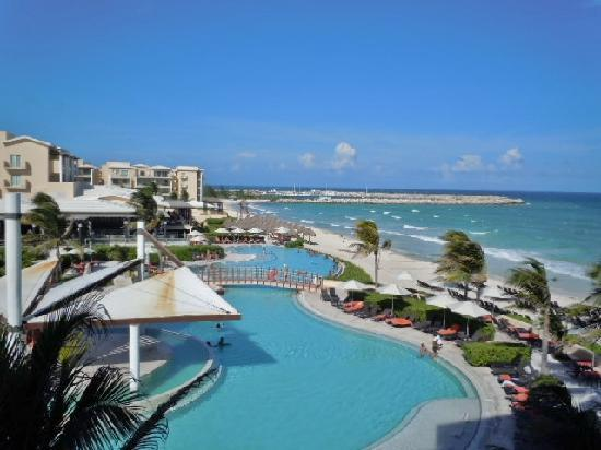 Image result for now jade cancun