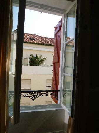 Hotel  Saint-Julien : 3