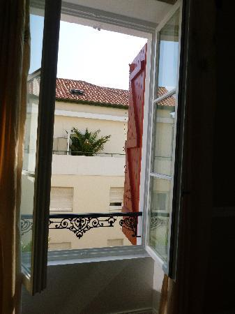 Hotel  Saint-Julien : 4