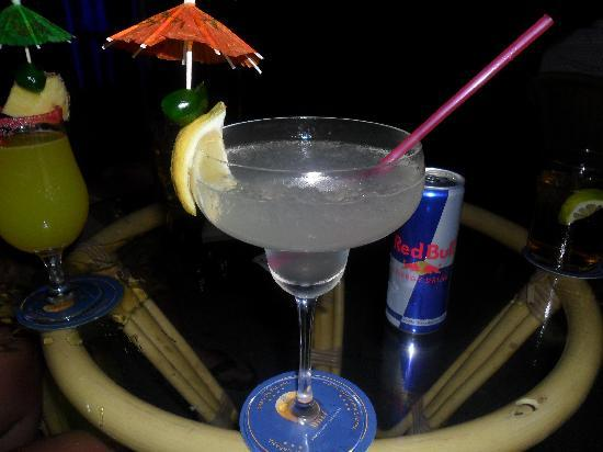 Gran Hotel Bali - Grupo Bali: Hotels Cocktails