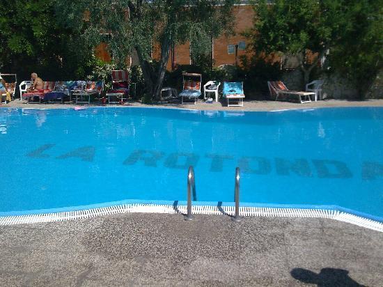 La rotonda hotel mattinata provincia di foggia prezzi 2018 e recensioni - Piscina assori foggia prezzi ...