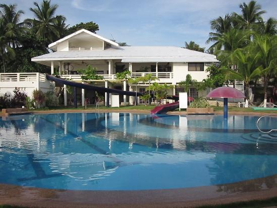 Palm Beach Resort Lapu Lapu City