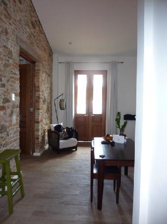 Casa del Horno: Room picture