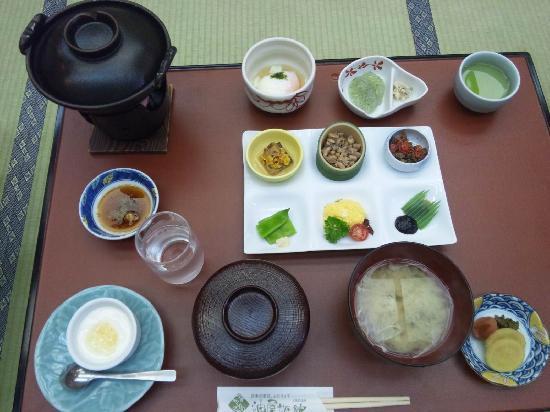 Suwa, Japón: 鄒主袖縺励°縺」縺溘〒縺吮飭