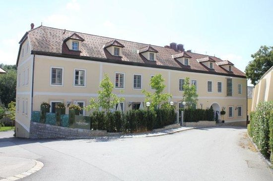 Landhaus Stift Ardagger