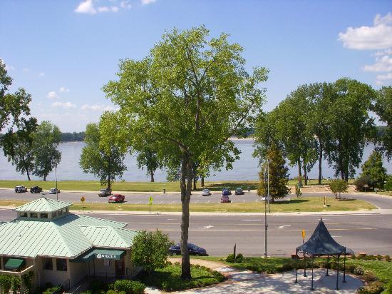 River Inn of Harbor Town照片