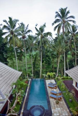 Junjungan Suite Villa: getlstd_property_photo