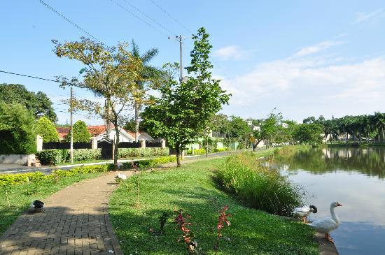 Cali photos featured images of cali valle del cauca for Cali ciudad jardin