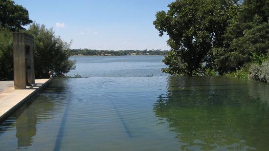 สวนรุกขชาติและพฤกษชาติดัลลัส: Photo3