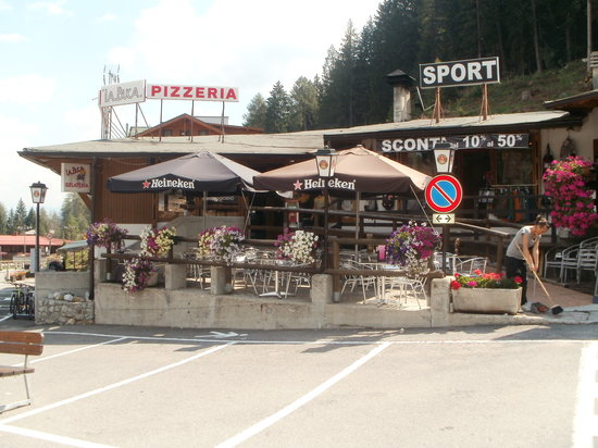 Folgarida, Italien: getlstd_property_photo