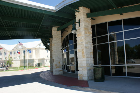 ‪Granbury Resort Conference Center‬