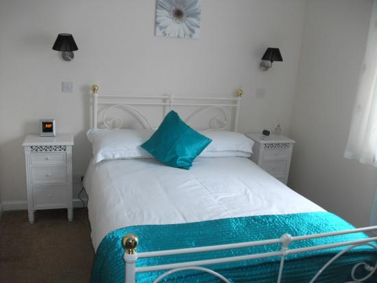 Seafield Hotel: Bedroom 7