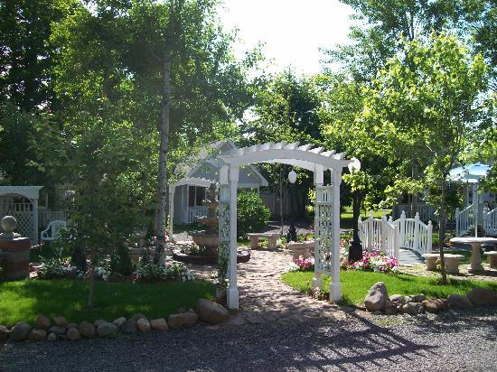 centennial cottages cottage reviews calumet mi tripadvisor