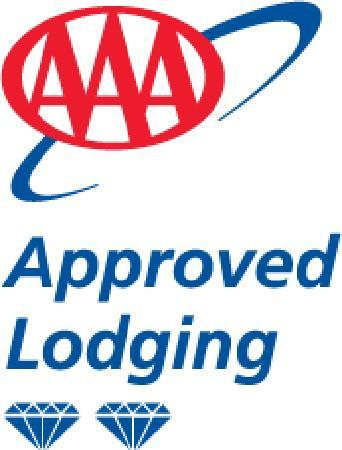 Motel Ely Budget Host: Upgraded AAA rating!