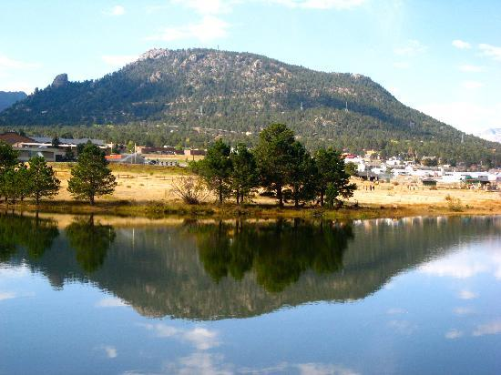 Brynwood on the River: Estes