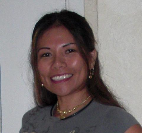 Lihue, Χαβάη: Owner: Mylene