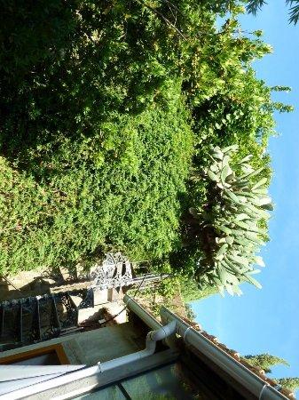 Casa Costa do Castelo: Costa do castello 1