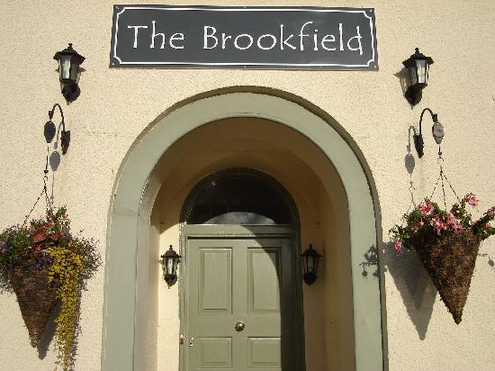 The Brookfield