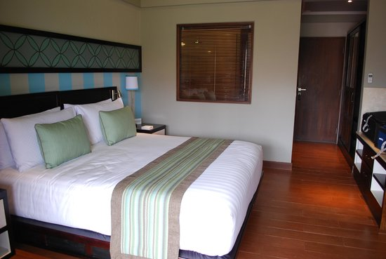 Room 5 at Cinta Inn Ubud
