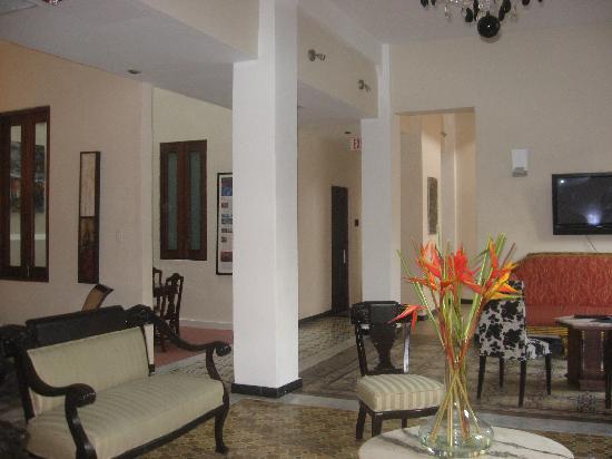 Da House Hotel: Da House