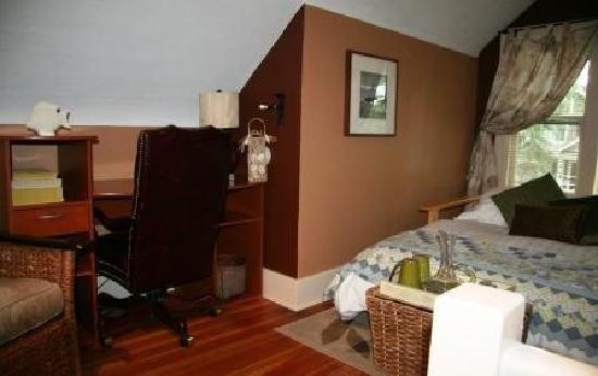 River Lee Executive Bed & Breakfast 사진