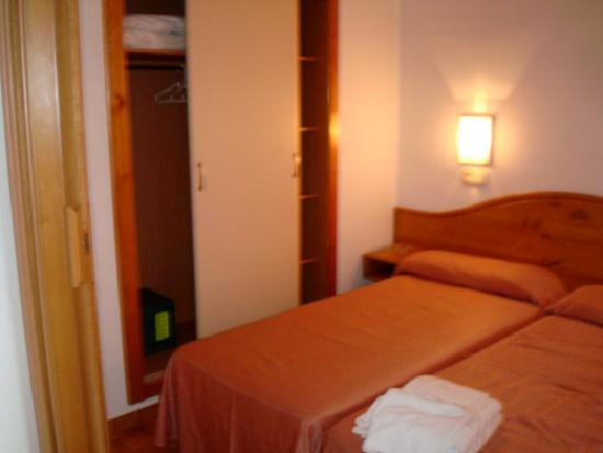 Photo of Almirall Apartments Lloret de Mar