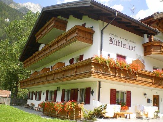 Kuhlerhof