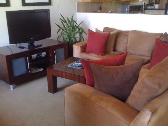 Westpoint Executive Suites Image