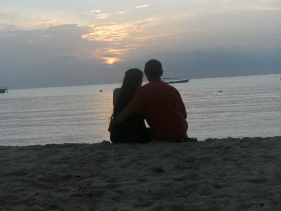 Couples Negril : Perfect!