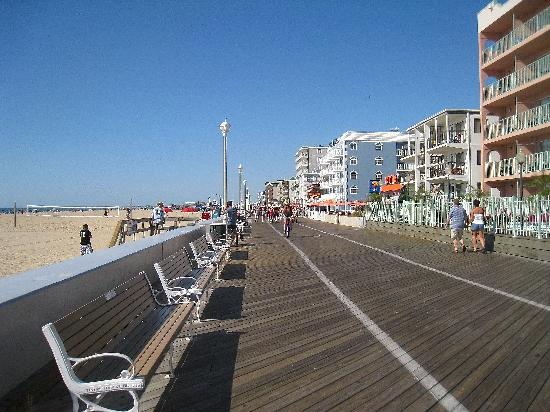 ocean city boardwalk all you need to know before you go  with photos  tripadvisor