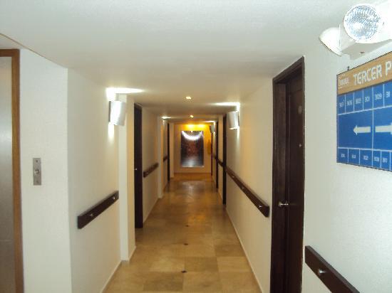 写真ホテル カサブランカ枚