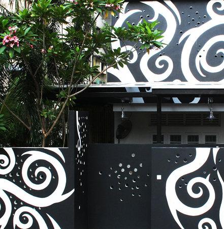 Photo of Homestyle Hotel Kuala Lumpur