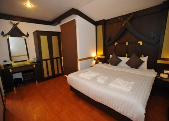 Apsara Residence: getlstd_property_photo