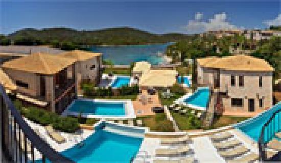 Ornella Beach Hotel