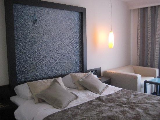 Hotel Lapad: Beautiful Room