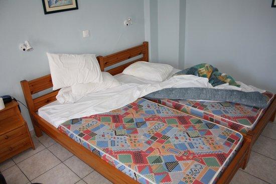 Photo of Nissos Thira Hotel Fira