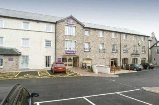 Premier Inn Kendal Central Hotel Reviews Photos Price Comparison Tripadvisor
