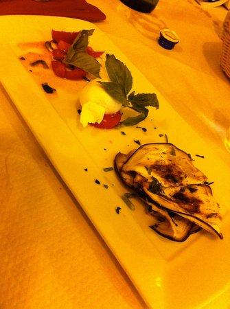 Taverna Scacciaventi: app