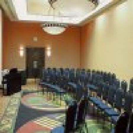 Garden Plaza Atlanta Norcross UPDATED 2016 Hotel Reviews