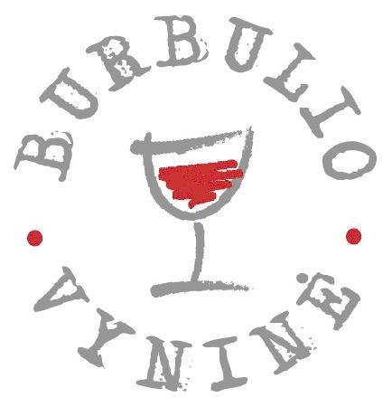 Burbulio Vynine : Logo