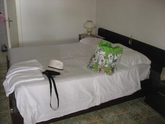Hotel Bellavista: n°2