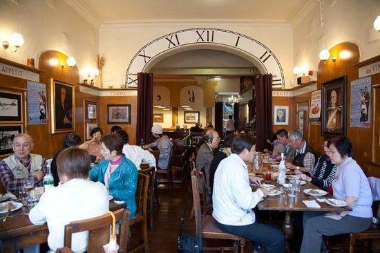 B'est Restaurant