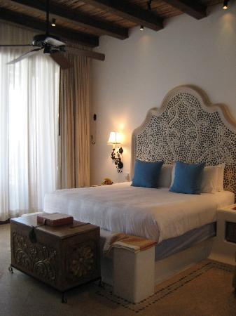 Las Ventanas al Paraiso, A Rosewood Resort: Room