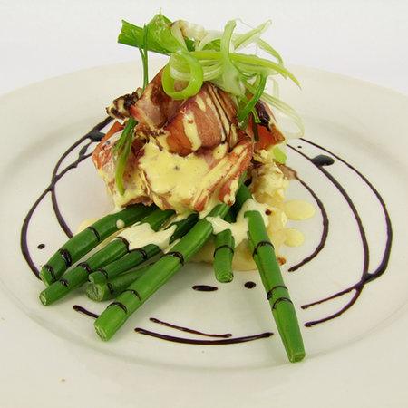 Mahjongg brisbane restaurant reviews phone number for Australian cuisine brisbane