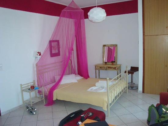 埃爾卡澤公寓酒店照片