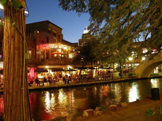 Best Family Hotels In San Antonio