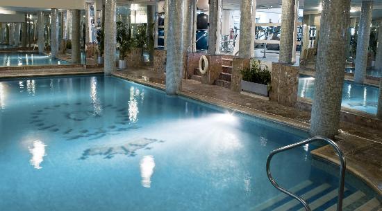 Queens Hotel Brighton Reviews Photos Price Comparison Tripadvisor