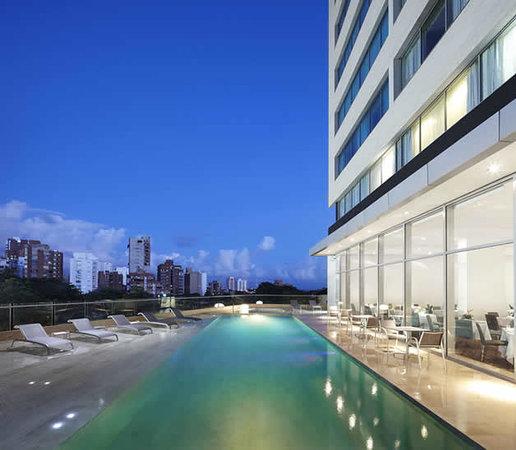 Photo of Estelar En Alto Prado Hotel Barranquilla