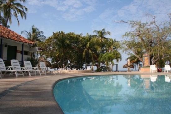 Estelar santamar hotel convention center desde s 171 for Piscina 94 respuestas