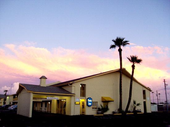 Photo of Travel Inn Phoenix